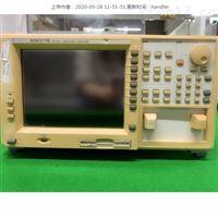 AQ6317B光谱分析仪ANDO安立Anritsu厂家价格