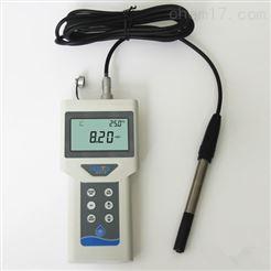 HT-R20便携式溶解氧仪