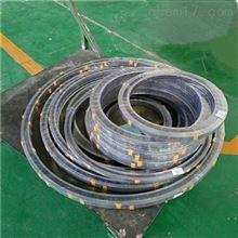 济南市A型石墨金属缠绕垫片