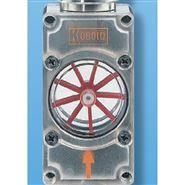 计量、测量仪器 KOBOLD流量指示器工控备件