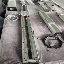 RSB175丝杆传动全封闭