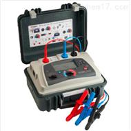 S1-568直流电阻测试仪美国梅格Megger现货