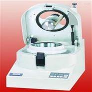 实验室臼式研磨机