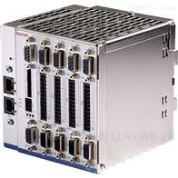 VT-HNC100-2-3X/N-I-00/000Rexroth力士乐R901254695数字轴控制器现货