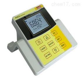 pH510型臺式pH計