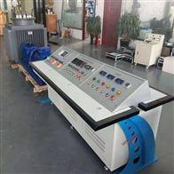 TQSB变压器综合特性测试台