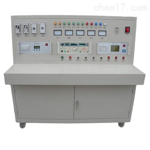 变压器电气试验台