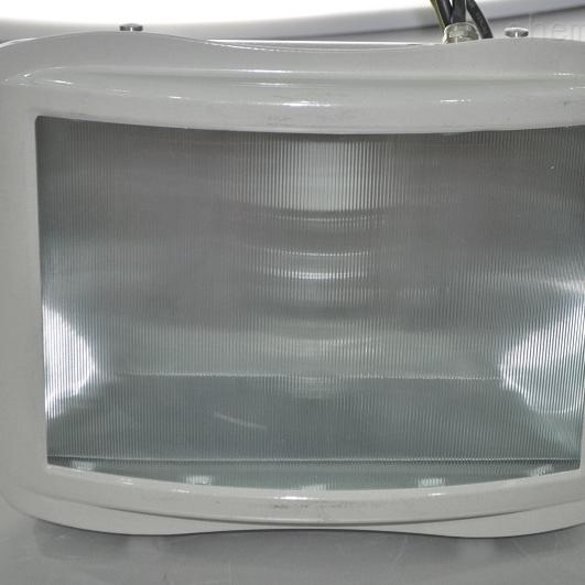 FWF9100防眩通路灯厂家报价