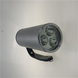 SJW7101手提式防爆探照灯