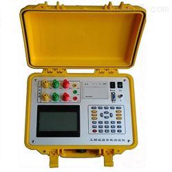 变压器容量特性测试仪批发