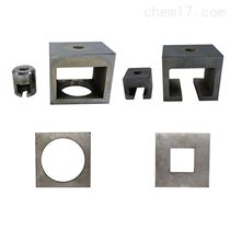 人造板表面膠合強度測定卡具 按時發貨