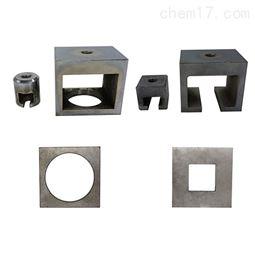 人造板表面胶合强度测定卡具