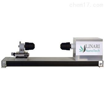 Linari EasyDrum纳米纤维静电纺试验设备