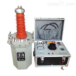 串激式高压试验变压器