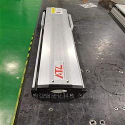 RSB135广州丝杆半封闭模组