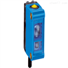 sick施克UC30-21416A超声波传感器原理