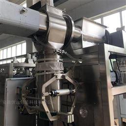 合肥信远江苏淮安全自动粉剂包装机