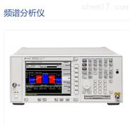 AgilentE4440A26G频谱分析仪技术参数