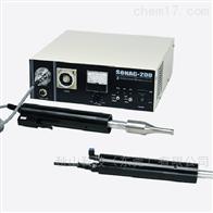 SONAC-200日本HONDA本多塑料焊接机