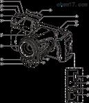 C640热成像仪