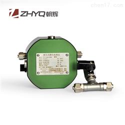 PT124B-226隧道房屋沉降传感器水准仪厂家