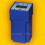 AP100N日本ace压力控制器