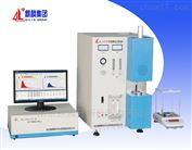 南京麒麟 QL-HW2000C型高频红外碳硫仪