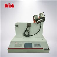 DRK136塑料薄膜、薄片、复合膜摆锤冲击试验机