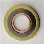 石墨金属缠绕垫片厂家价格
