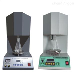 Ca-5、5A水泥游离养护钙快速测定仪