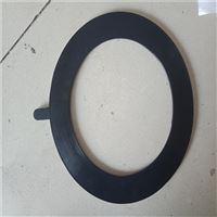 DN3000三元乙丙橡胶垫片