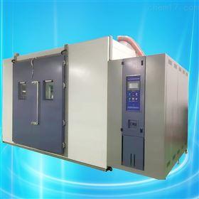 AP-HX高低温交变湿热试验机