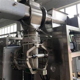 山东莱芜粉料自动包装机