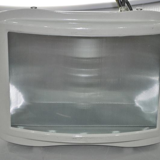 铁路隧道防眩通路灯QC-F008厂家