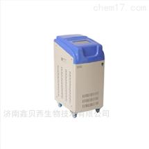双系统亚低温治疗仪