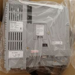 韩国Rs automation人机界面即触摸屏V8 V9系列