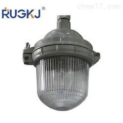 节能型防眩安全灯QC-SF-05-A-150W价格