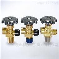 50LW-S-SPC-NO.57/4型LP气体容器阀