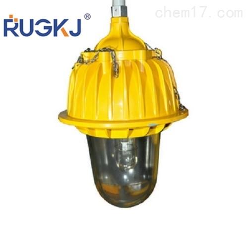 节能型防眩安全灯QC-SF-06-A