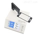 LS108D镜片透过率测量仪(二代)