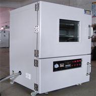 AP-KF大型高低温试验箱
