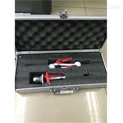 IP1X--IP4X防尘试具厂家供应