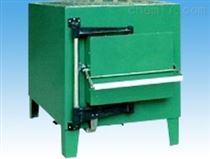 SX2-12-101000℃箱式电阻炉