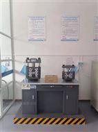 贵州YAW-300S微机控制水泥抗折抗压一体机