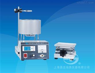 SYD-0615-1裂解加热炉