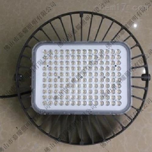 飛利浦LED天棚燈 BY698P LED200/CW 160W