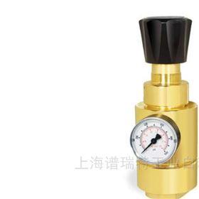 TESCOM减压阀26-1767-24上海办事处特价