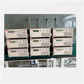 2306程控电源
