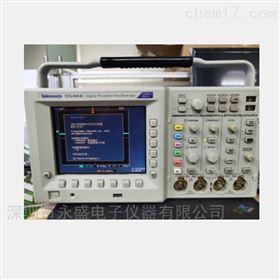 TDS3054C示波器