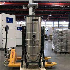 大功率重型工业移动吸尘器